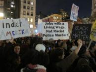 Black_Lives_Matter_JOBS