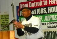 Pinkney-Detroit-11-17-14