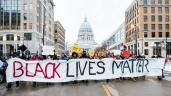 Black_Lives_Matter_Madison