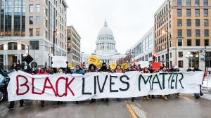 Black_Lives_Matter_Madison
