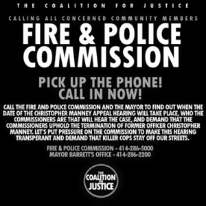 Call_Fire_And_Police_Commission_Milwaukee