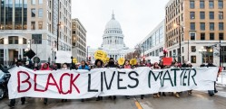 cropped-black_lives_matter_madison1.jpg