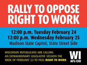 WI_AFL-CIO_Feb._24_&_25