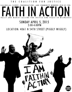 April_5_Faith_In_Action_COJ