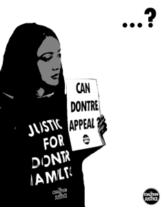 Can_Dontre_Appeal