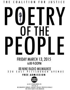 March_13_CFJ_Milwaukee
