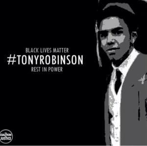 Tony_Robinson