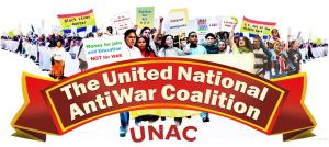 UNAC_Coalition_BANNER