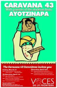 Voces_Caravana_43
