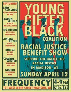 YGB_April_12_Poster