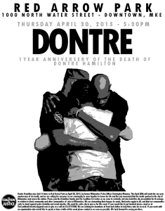 April_30_Dontre_Milwaukee