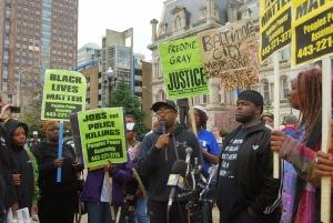 Baltimore_Resistance