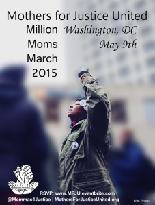 Mothers_For_Justice_United_DC_May_8-10