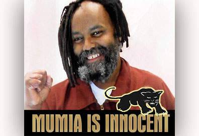 Mumia_Is_Innocent