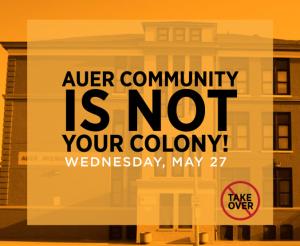 auercommunity_date