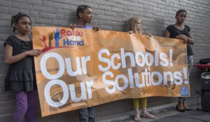 cropped-our-schools-our-solutions_auer_may_27_2014.jpg