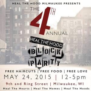 Heal_The_Hood_5-24-15