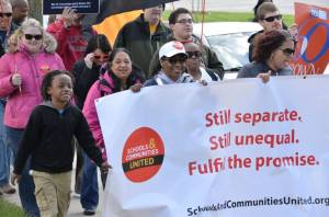 Milwaukee_No_Jim_Crow_District_5-20-15