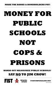 MPS_PUBLIC_SCHOOLS_PLACARD_5-21-15