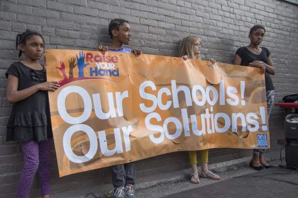 Our-Schools-Our-Solutions_Auer_May_27_2014