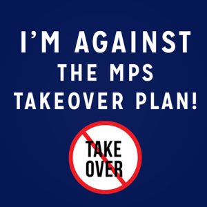 Against_MPS_Takover_Plan