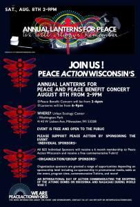2015_Lanterns_For_Peace_Poster_Milwaukee