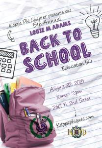 Back_To_School_August_22_2015