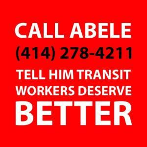 Call_Abele