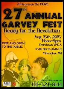 GarveyFest2015Front
