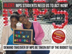 MPS_Budget