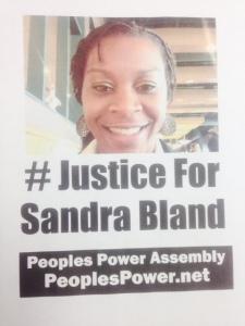 Sanda_Bland_Placard