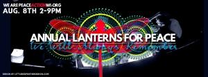 Timeline-Lanterns