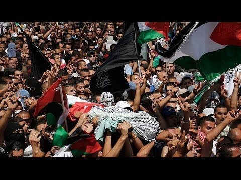 Palestine_NYC_10-18-15