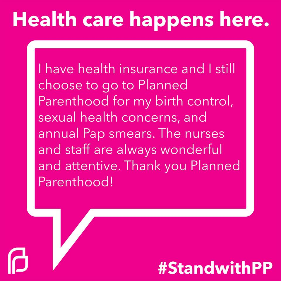Uncategorized Wisconsin Bail Out the People Movement – Planned Parenthood Madison Wi Park St