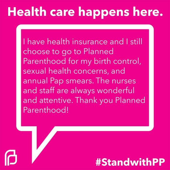 Stand_With_PP