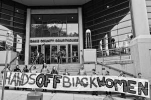 YGB_Black_Women_Banner
