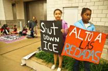 Shut_Down_Ice