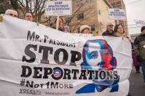 Stop_Raids_Deportations_Voces_1-7-16