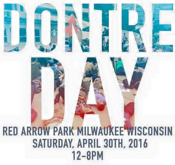 Dontre_Day_2016_Milwaukee