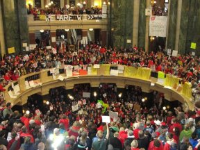 Feb_18_2011_Rotunda_Madison