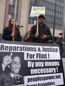 Flint_Solidarity_Action_NYC_PPA_2_21_16