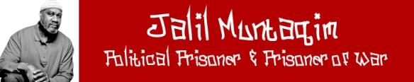 jalil-banner