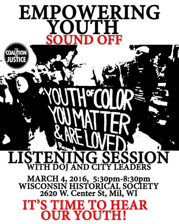 March_4-2016_Youth_COJ_Milwaukee