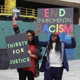 NYC_Flint