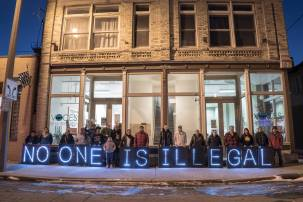 OLB_No_One_Is_Illegal