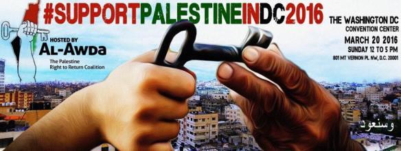 Support_Palestine_DC_3-20-16