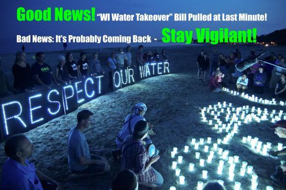 Water_Bill_WI