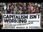 Capitalism-Isnt-Working-Another-World-is-Possible