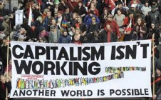 cropped-capitalism-isnt-working-another-world-is-possible1.jpg