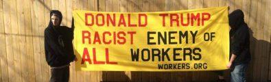 cropped-donald_trump_banner_janesville_3-29-16.jpg